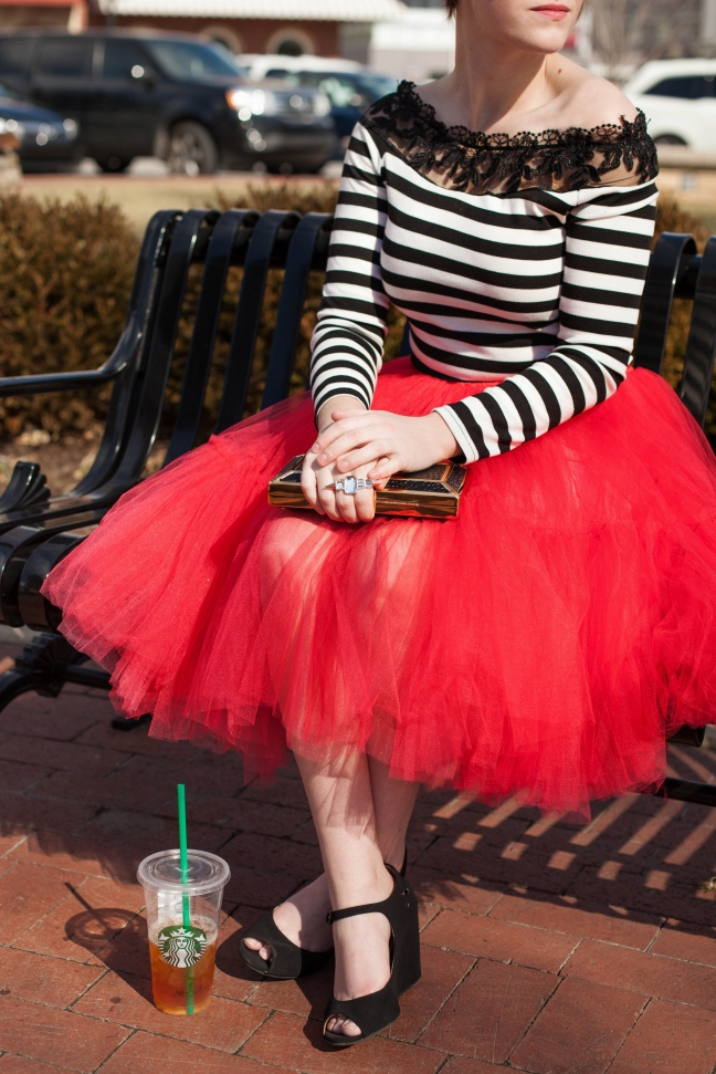 tulle+stripes+valentines-12