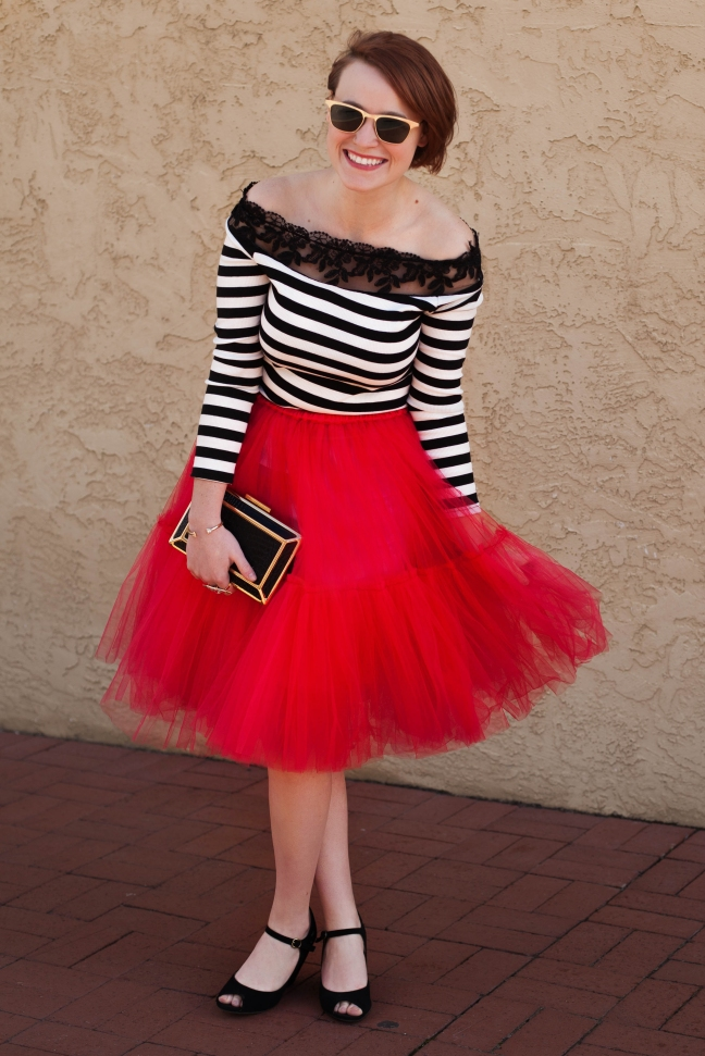 tulle+stripes+valentines-3