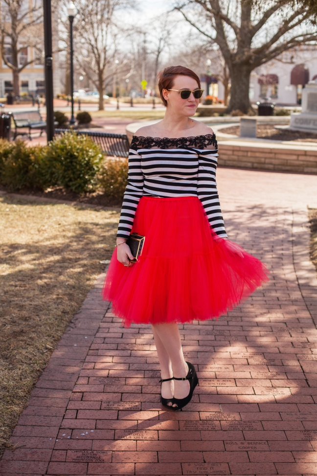 tulle+stripes+valentines-4