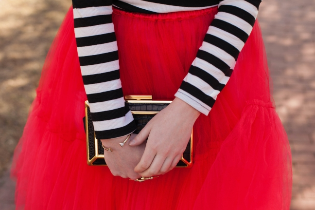 tulle+stripes+valentines-5