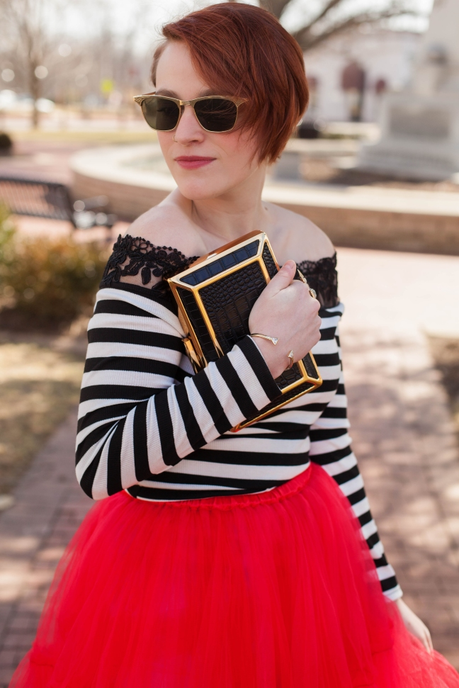 tulle+stripes+valentines-7